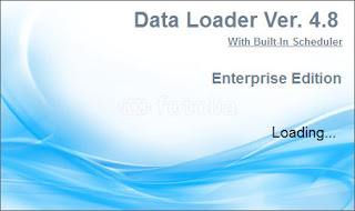 Data Loader Protable