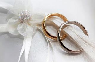 Годовщины свадеб, свадебные юбилеи