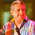 Las 8 canciones que marcaron la carrera del artista Jorge Oñate