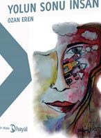 ozan eren