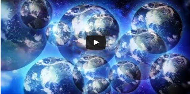 5 Clues That Parallel-Universes Exist Video