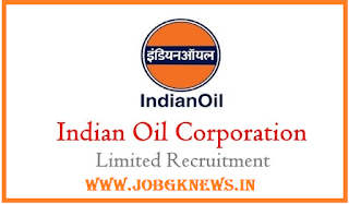 http://www.jobgknews.in/2017/10/indian-oil-corporation-limited-iocl.html