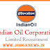 Indian Oil Corporation Limited (IOCL) Recruitment 2017 For 19 Junior Engineering Assistant, Junior Material Assistant & Junior Account Assistant Vacancy