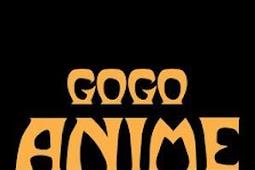 GoGo Anime Kodi Addon: Reviews, Info, Install Guide & Updates