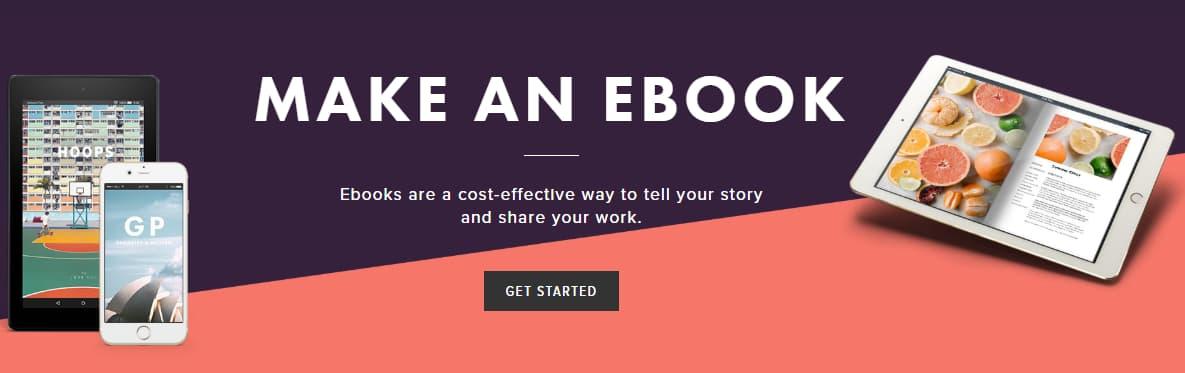 مواقع-بيع-الكتب-موقع-Blurb
