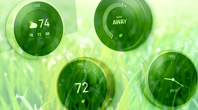 California Residents Can Now Claim Google Nest Thermostats, FREE! Plus Monthly Cash Payments If Enrolled...