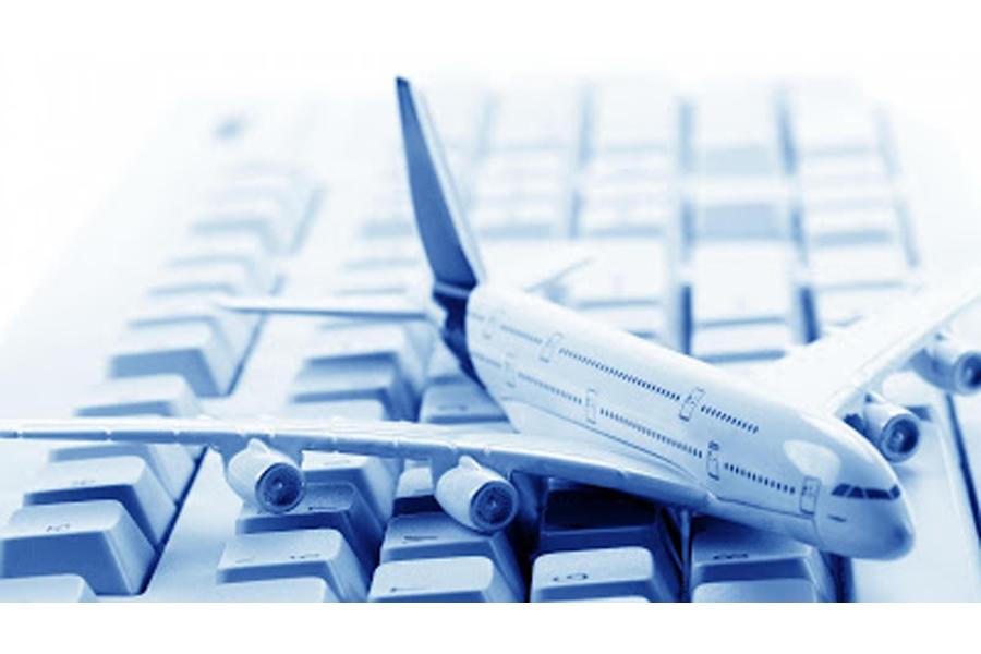 Kinh nghiệm mua vé máy bay giá rẻ