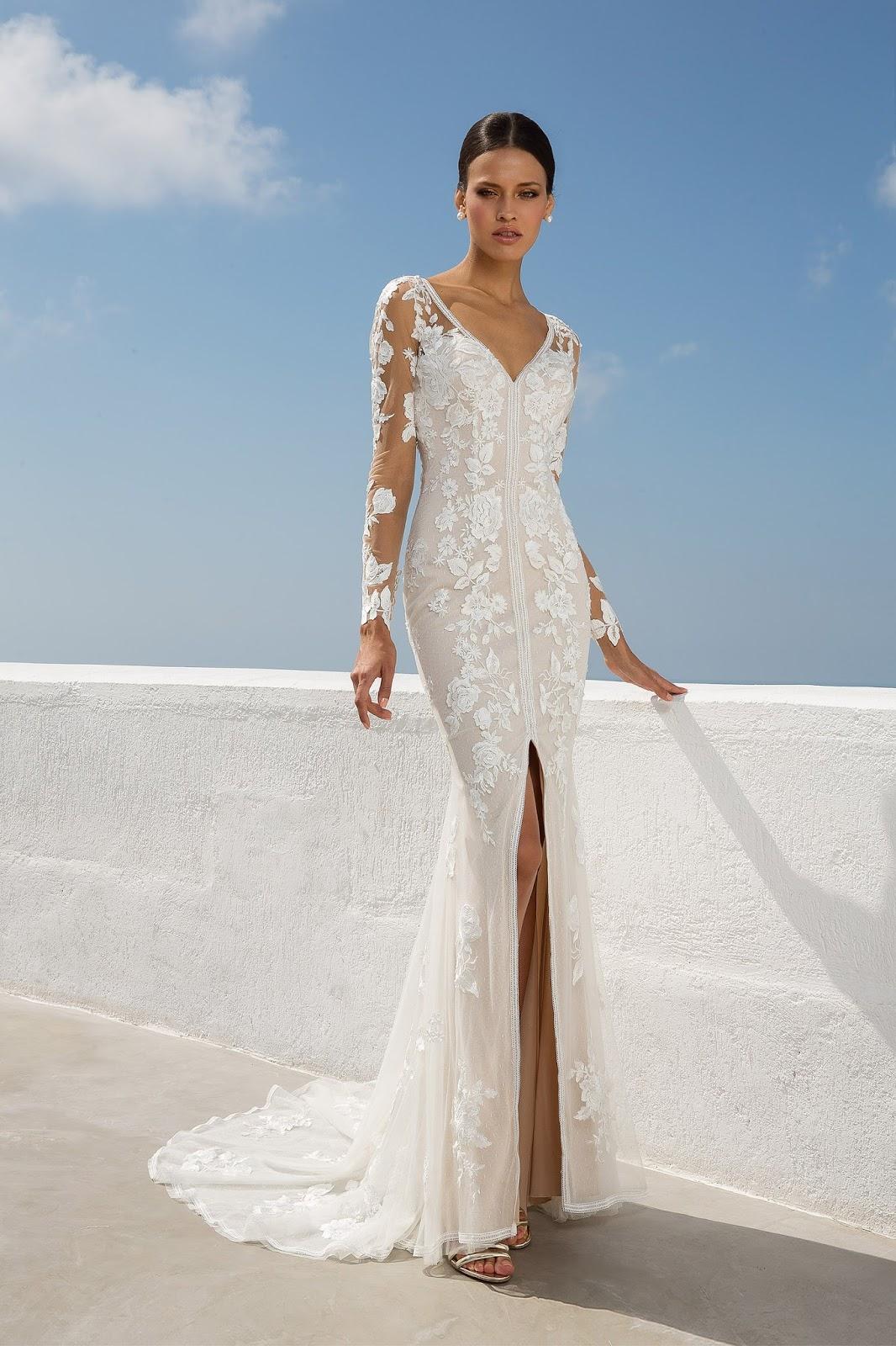 Comfortable Preppy Wedding Dresses Images - Wedding Ideas ...