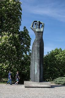 Matka Polka z Raciborza