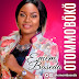 F! GOSPEL: Emem Baseda - Otommo' Boko [@EmemBaseda] | @FoshoENT_Radio