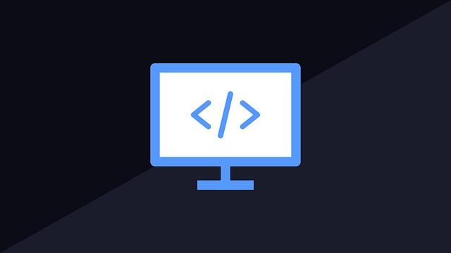 Pengertian HTML dan Softwarenya