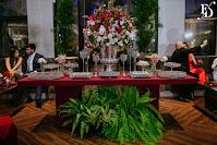 formatura em direito pela pucrs com recepção e festa no eleven dinner room em porto alegre com decoração elegante moderna e jovial para celebrar uma grande conquista por fernannda dutra eventos cerimonialista em porto alegre