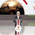 Konvensi Migas Virtual IOG 2020 Resmi Dibuka