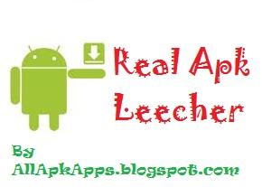 Apk reader exe