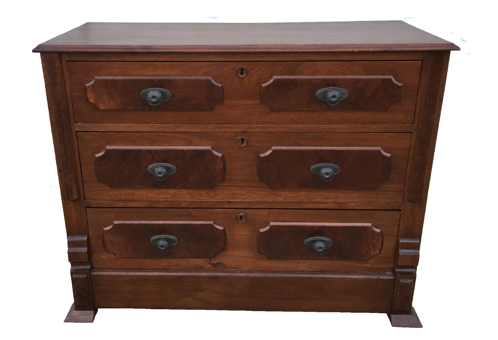 finale furniture restoration services llc eastlake