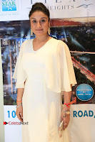 Tamil Cinema Celebrities Pos at Summer Fashion Festival 2017  0011.jpg