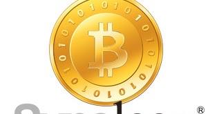 synology bitcoin miner