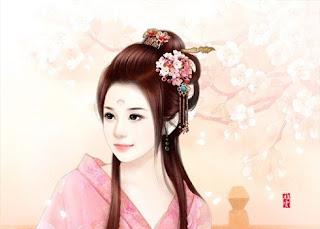 Dương Ngọc Hoàn