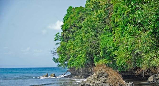 Pantai Batukaras Pangandaran, Populer di Penggila Surfing