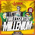 Dj Nev - The Essential Millenium (Junio 2016)