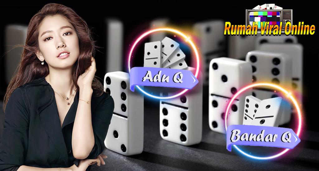 Cara Membaca Kartu Domino Dari Belakang - Kecil