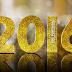 [ESPECIAL 2016] Os artigos mais lidos do ano