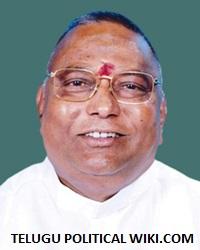 Sambasiva Rao Rayapati