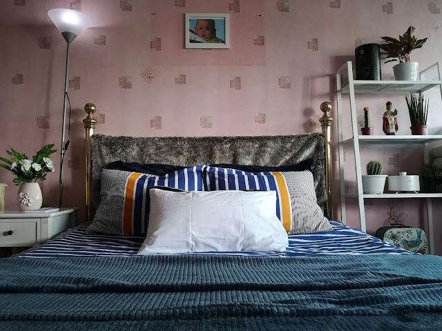 Home Improvement Ideas With Akemi Ph