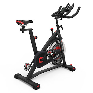 Schwinn IC3 Indoor Cycle Spin Bike, image, review features & specifications plus compare with Schwinn IC2