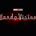 Especial Wandavision - As Teorias e impressões