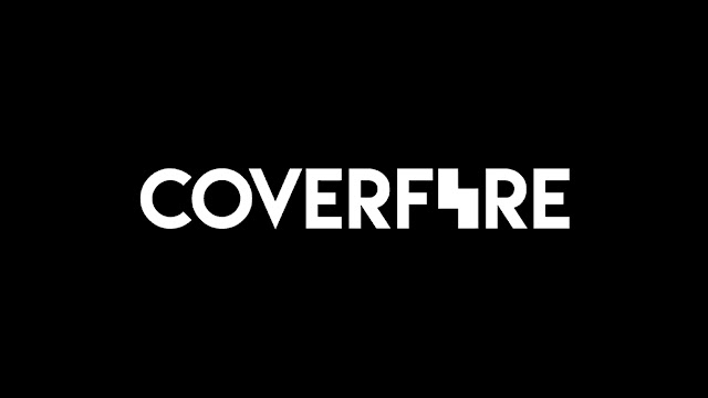Cover Fire V 1.20 Free Download Apk Mod.