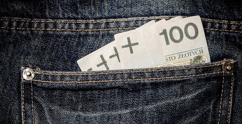 o-que-e-um-blog-ganhar-dinheiro-com-blog