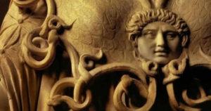 Η Απόκρυφη Δύναμη των Αρχαίων Ελλήνων