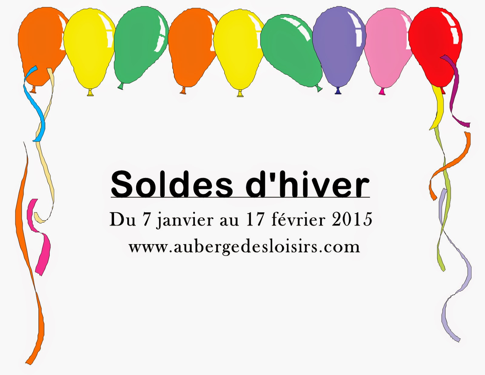 http://www.aubergedesloisirs.com
