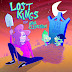 Lost Kings - Too Far Gone (feat. Anna Clendening) - Single [iTunes Plus AAC M4A]
