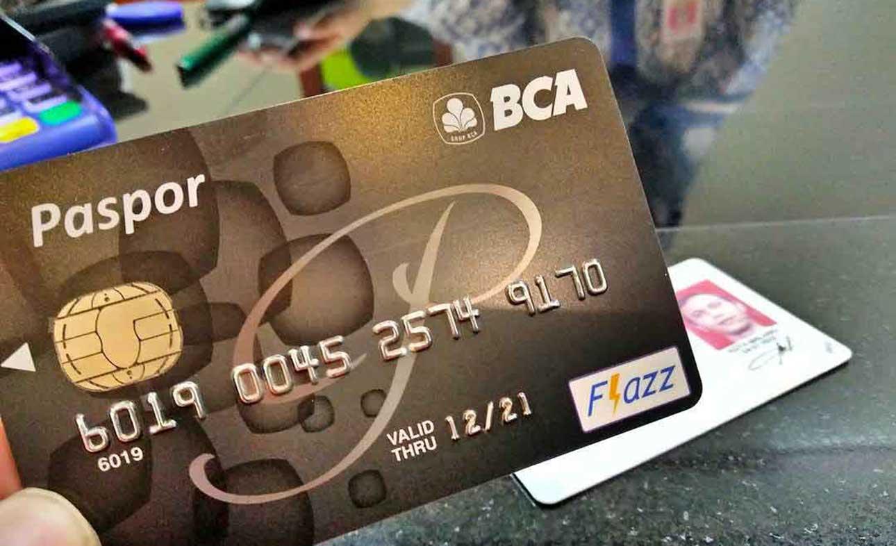 cara-menggunakan-kartu-kredit-bca