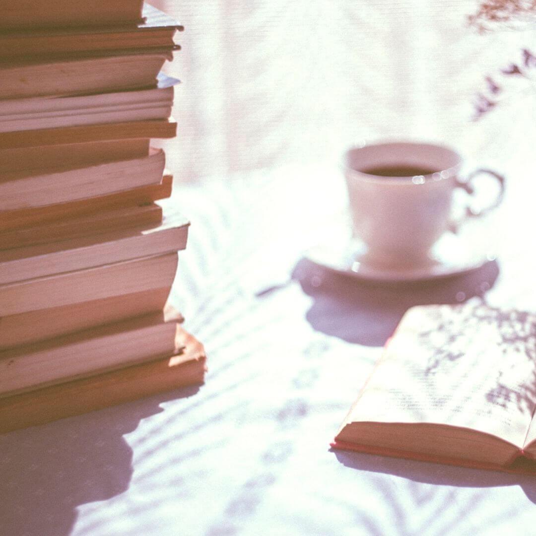 reading-listening-watching-8