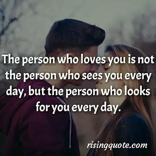 love status English,Love Quotes Status,love status and quotes images,love status photo,love status best