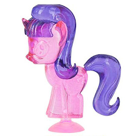 MLP Squishy Pops Series 3 Starlight Glimmer Figure by Tech 4 Kids