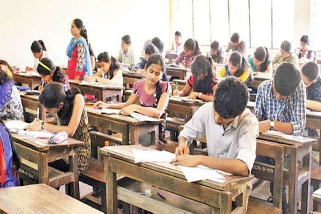 Maharashtra Board HSC Time Table 2021 – Final Dates are Released