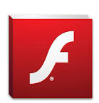 Download Flash Player (Non-IE) 17.0.0.134 Latest Version