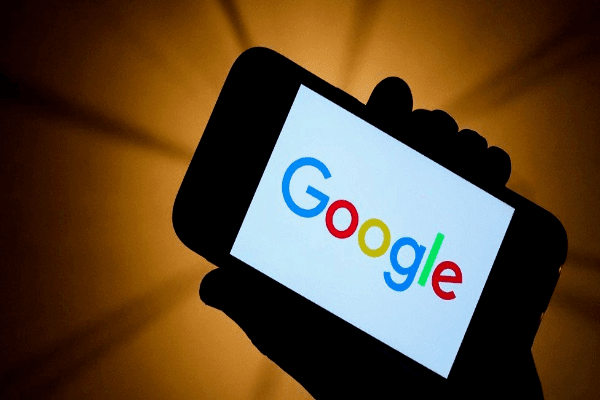 جوجل تطلق ميزة جديدة على محركها للبحث