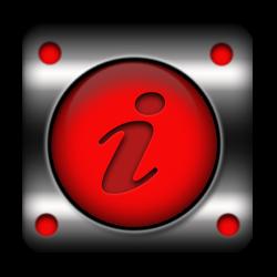 [Resim: Red-info-WebButton-V230820141703.png]