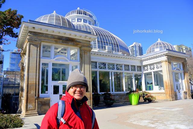 Allan-Gardens-Toronto-Inspiring-Gardeners
