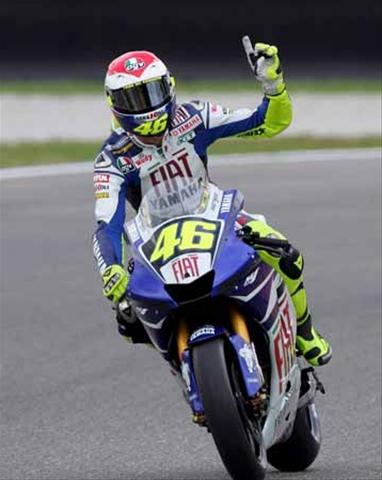 MotorSports: Valentino rossi images  MotoGP News   F1 Race News   MotoGP Results   F1 Race Results