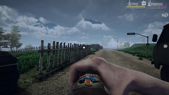 border-officer-pc-screenshot-www.ovagames.com-1