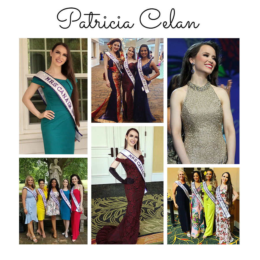 Dr. Patricia Celan