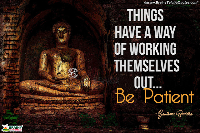 Latest English Motivational speeches with hd wallpapers-Gautama buddha hd wallpapers free download
