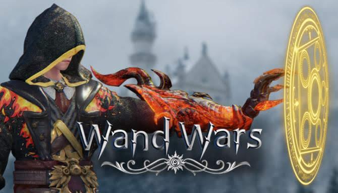 wand-wars-rise