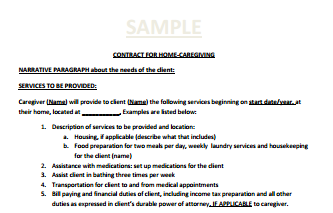 image regarding Printable Caregiver Forms named separate caregiver deal